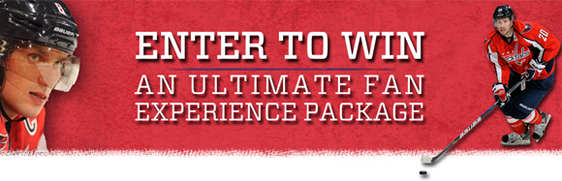 0801-ultimate-experience-banner
